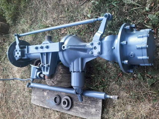 Traktori IMT 560-565-567-569 opća tema traktora 12313510