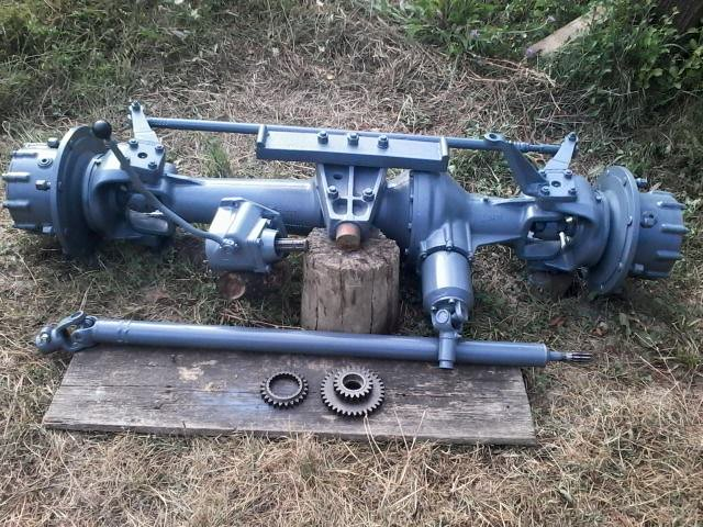 Traktori IMT 560-565-567-569 opća tema traktora 12376011
