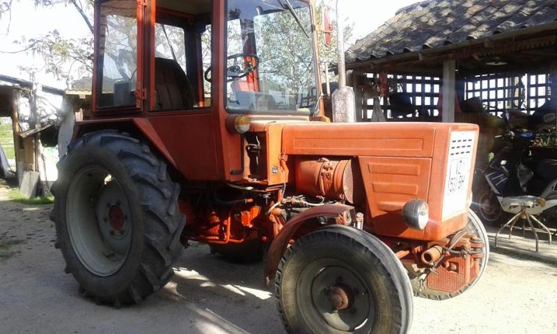 Traktori  Vladimirec  opća tema  - Page 4 12507210