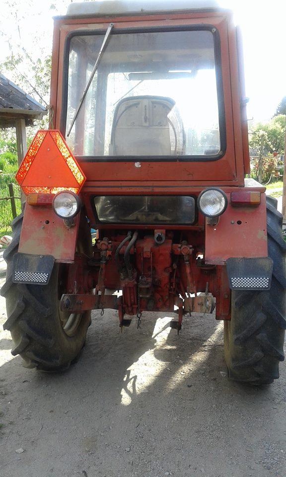 Traktori  Vladimirec  opća tema  - Page 4 12509910