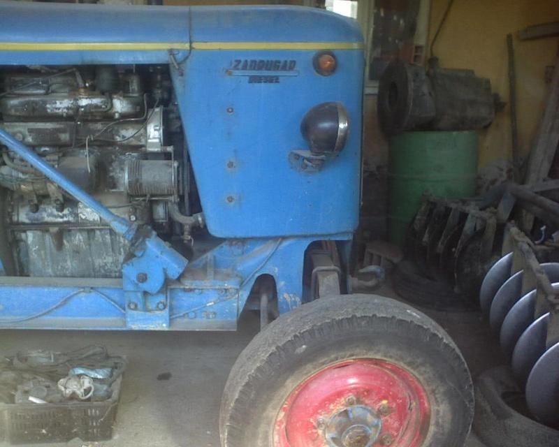 Traktor Zadrugar 50/1 - Landini opća tema traktora - Page 2 1zzlz510