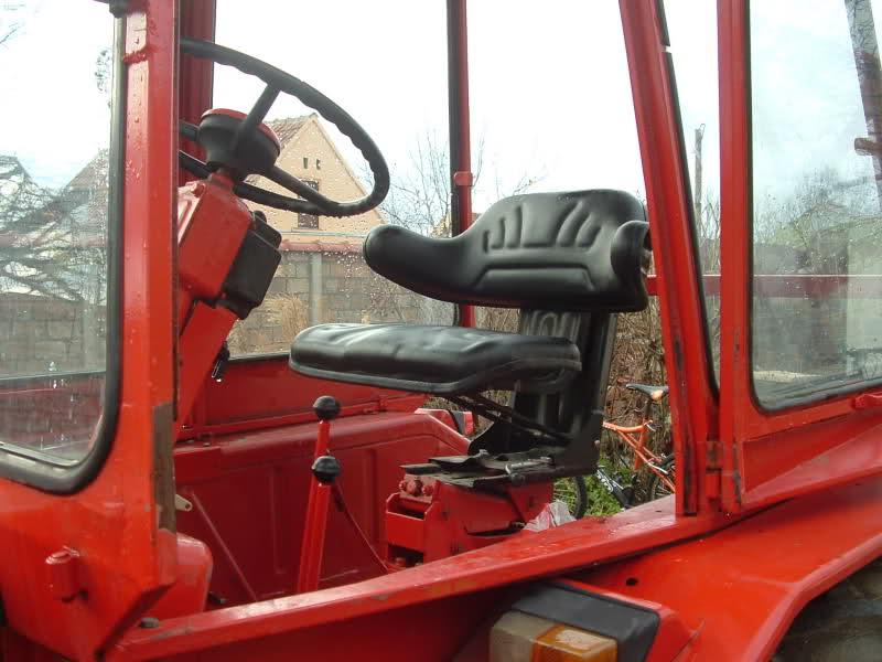 Traktori  Vladimirec  opća tema  2cymk210