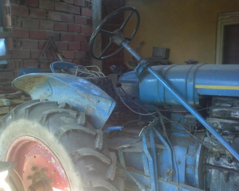 Traktor Zadrugar 50/1 - Landini opća tema traktora - Page 2 2ni5zc10
