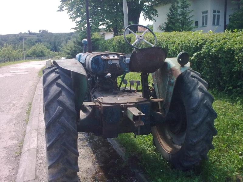 Traktor Zadrugar 50/1 - Landini opća tema traktora - Page 2 39_sli10