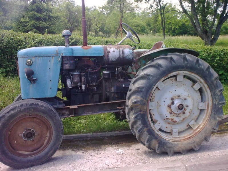 Traktor Zadrugar 50/1 - Landini opća tema traktora - Page 2 39_sli11