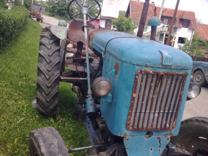 Traktor Zadrugar 50/1 - Landini opća tema traktora - Page 2 39_sli12