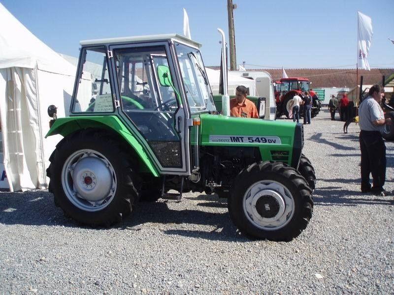 Traktori IMT 542-545-549 opća tema traktora 4zz0qb10