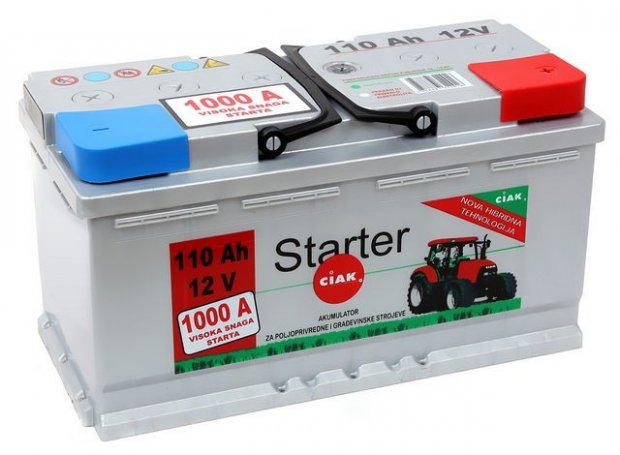 Punjači za baterije-akumulatori-mjerni instrumenti Akumul10