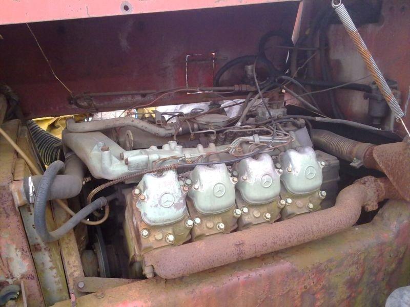 Traktori IMT 5200 - 5500 opća tema Imt-5212