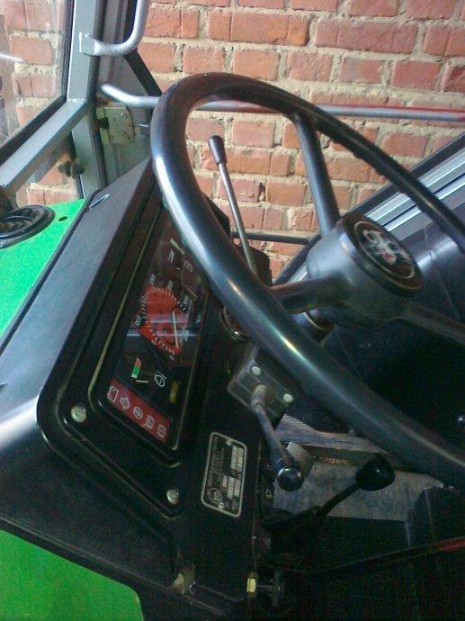 Traktori IMT 542-545-549 opća tema traktora Imt-5414