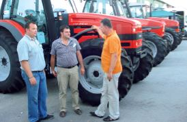 Nova poljoprivredna mehanizacija IPARD program Ipard_10