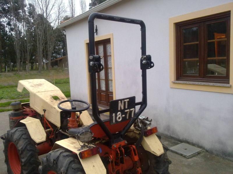 Traktori  Pasquali opća tema - Page 3 Mjtzdc10