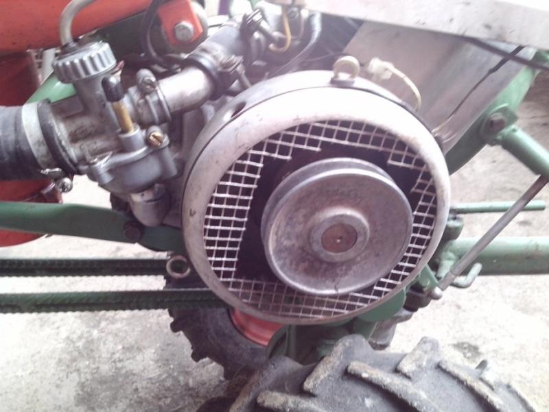 IMT motokultivatori Knjaževac  Motoku10