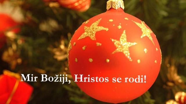 Božićna čestitka News_p10