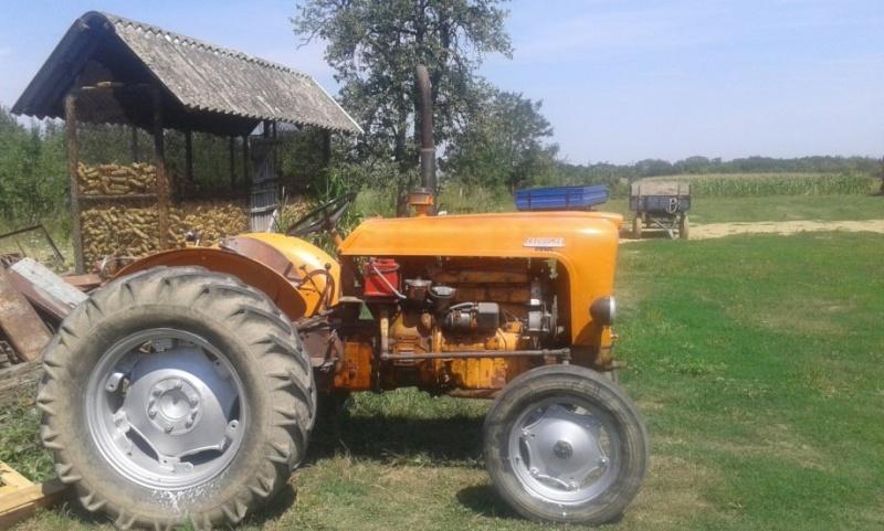 Traktor Zadrugar 50/1 - Landini opća tema traktora - Page 2 Prodaj13
