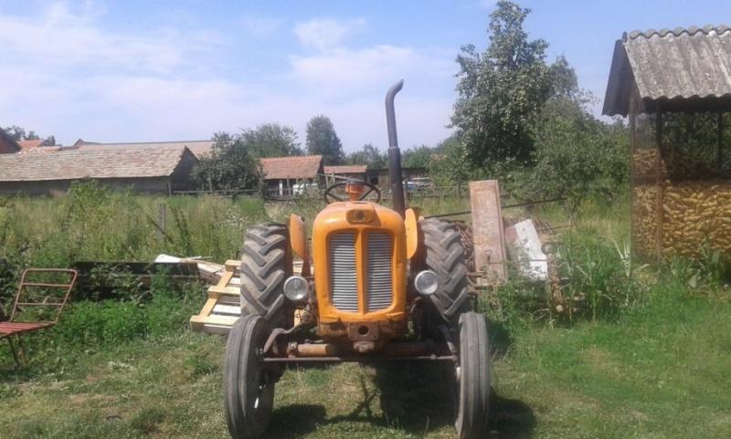Traktor Zadrugar 50/1 - Landini opća tema traktora - Page 2 Prodaj14