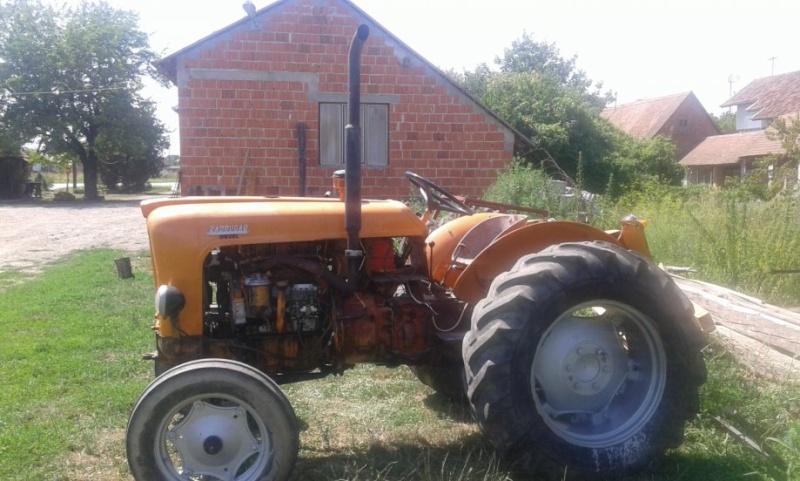 Traktor Zadrugar 50/1 - Landini opća tema traktora - Page 2 Prodaj15