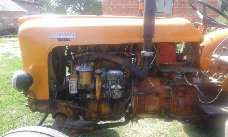 Traktor Zadrugar 50/1 - Landini opća tema traktora - Page 2 Prodaj16