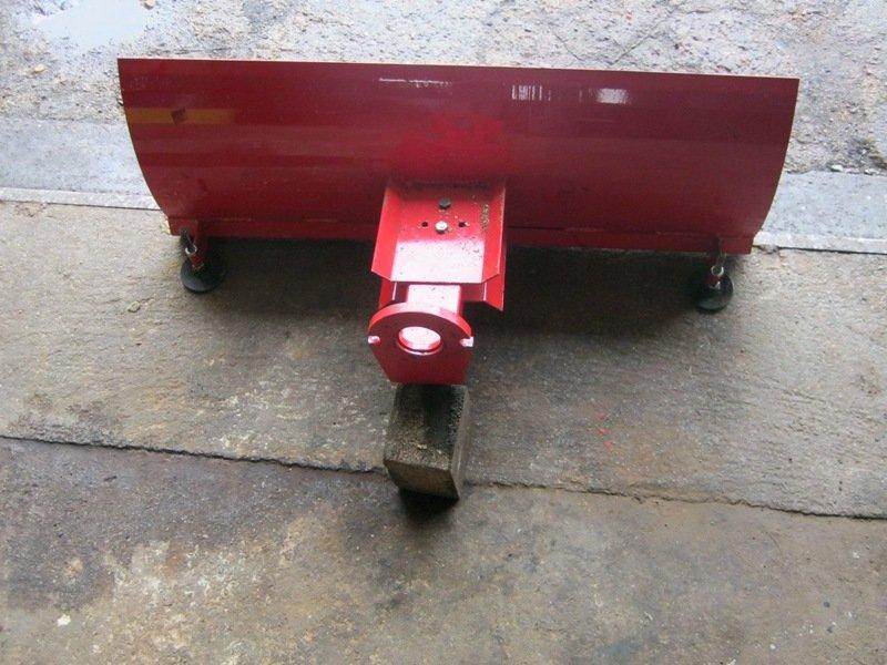 Komunalna oprema za traktore - Page 11 Ralica18