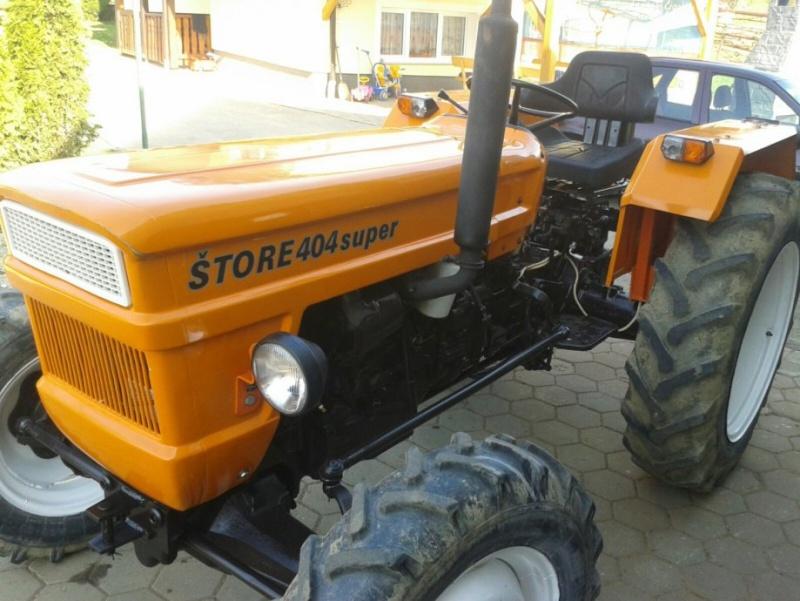 Traktori Štore  opća tema  Store-11