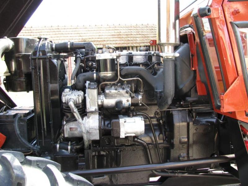 Traktori Štore  opća tema  Store-15