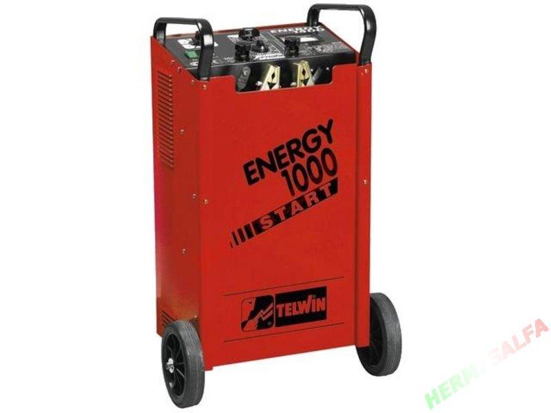 Punjači za baterije-akumulatori-mjerni instrumenti Telwin10