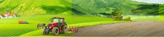 Agro Forum za agrar i selo