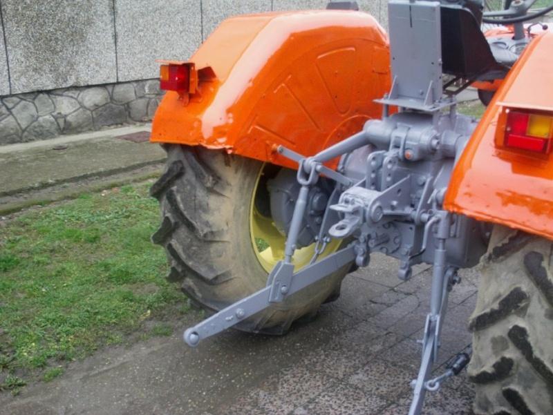 Traktori Ursus opća tema  Trakto13