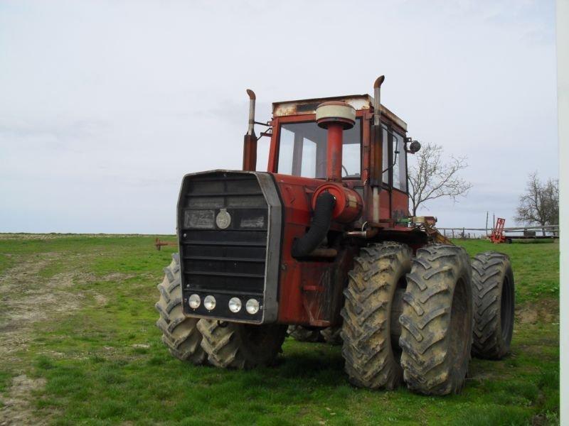 Traktori IMT 5200 - 5500 opća tema Trakto16