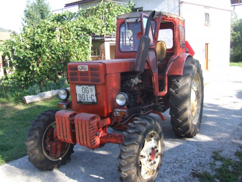 Traktori  Vladimirec  opća tema  - Page 4 Trakto23