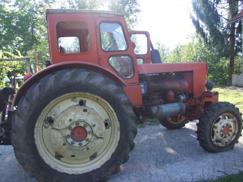 Traktori  Vladimirec  opća tema  - Page 4 Trakto24