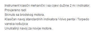 Inovacije na traktorima Tomo Vinković - Page 5 Vcxy10