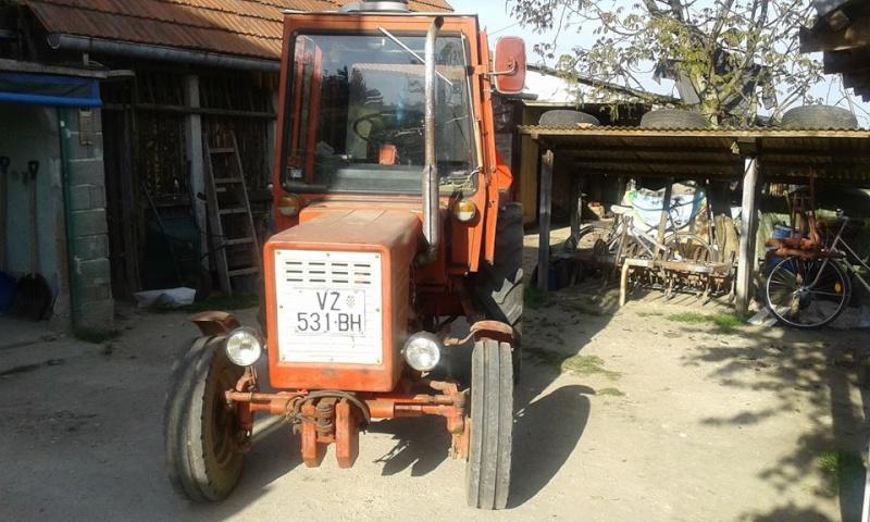 Traktori  Vladimirec  opća tema  - Page 4 Vladim10
