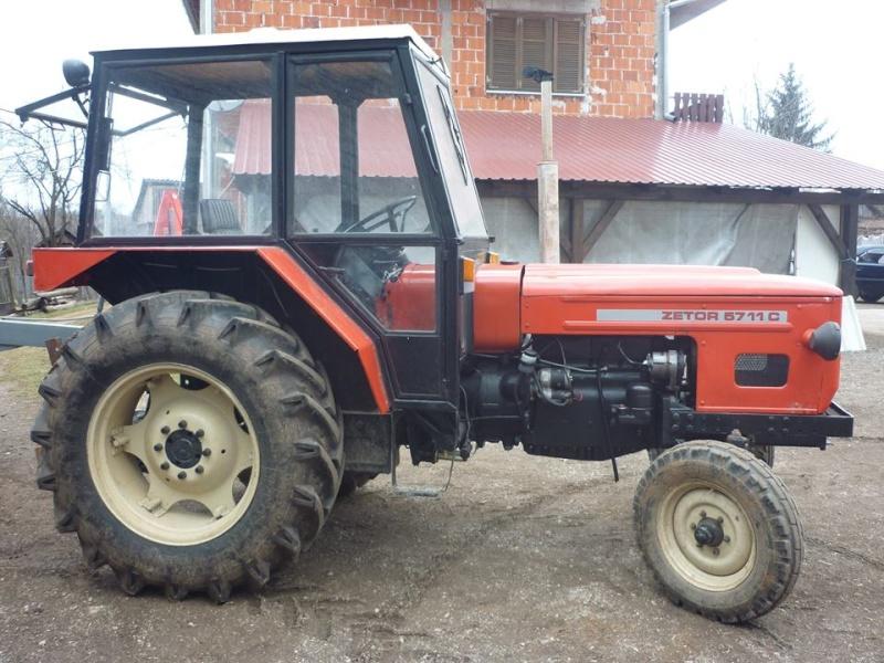 Tema za sve Zetor traktore Zetor_12