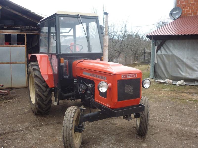 Tema za sve Zetor traktore Zetor_13
