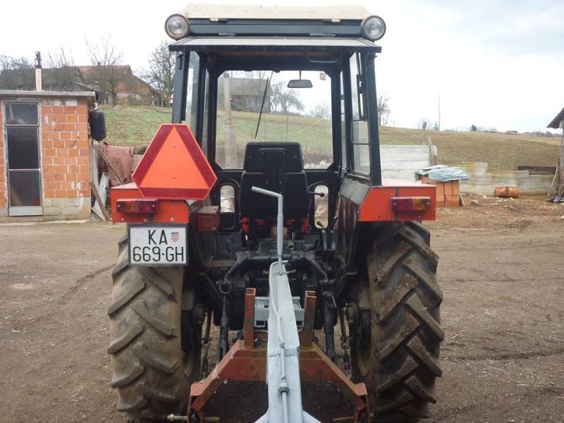 Tema za sve Zetor traktore Zetor_14