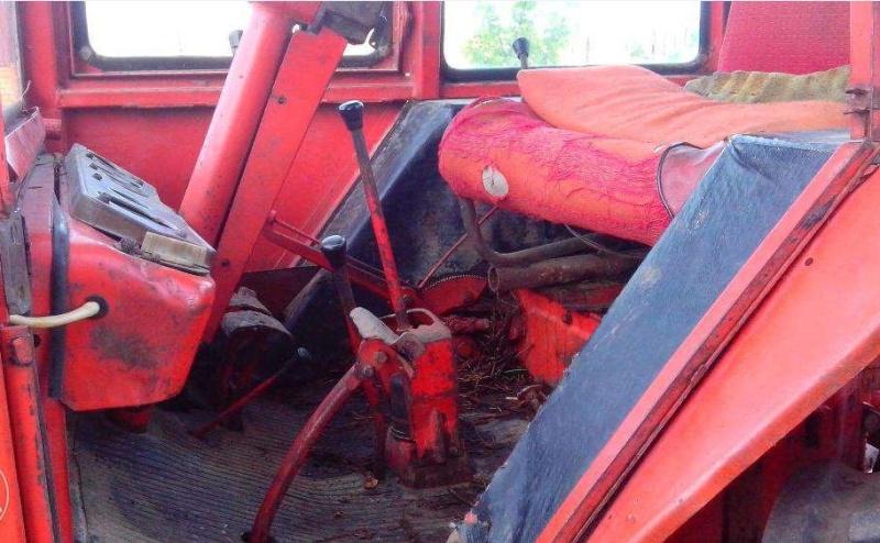 Traktori  Vladimirec  opća tema  - Page 3 Ztrewq10