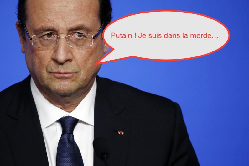 Ah ! Les Algériens 77687811