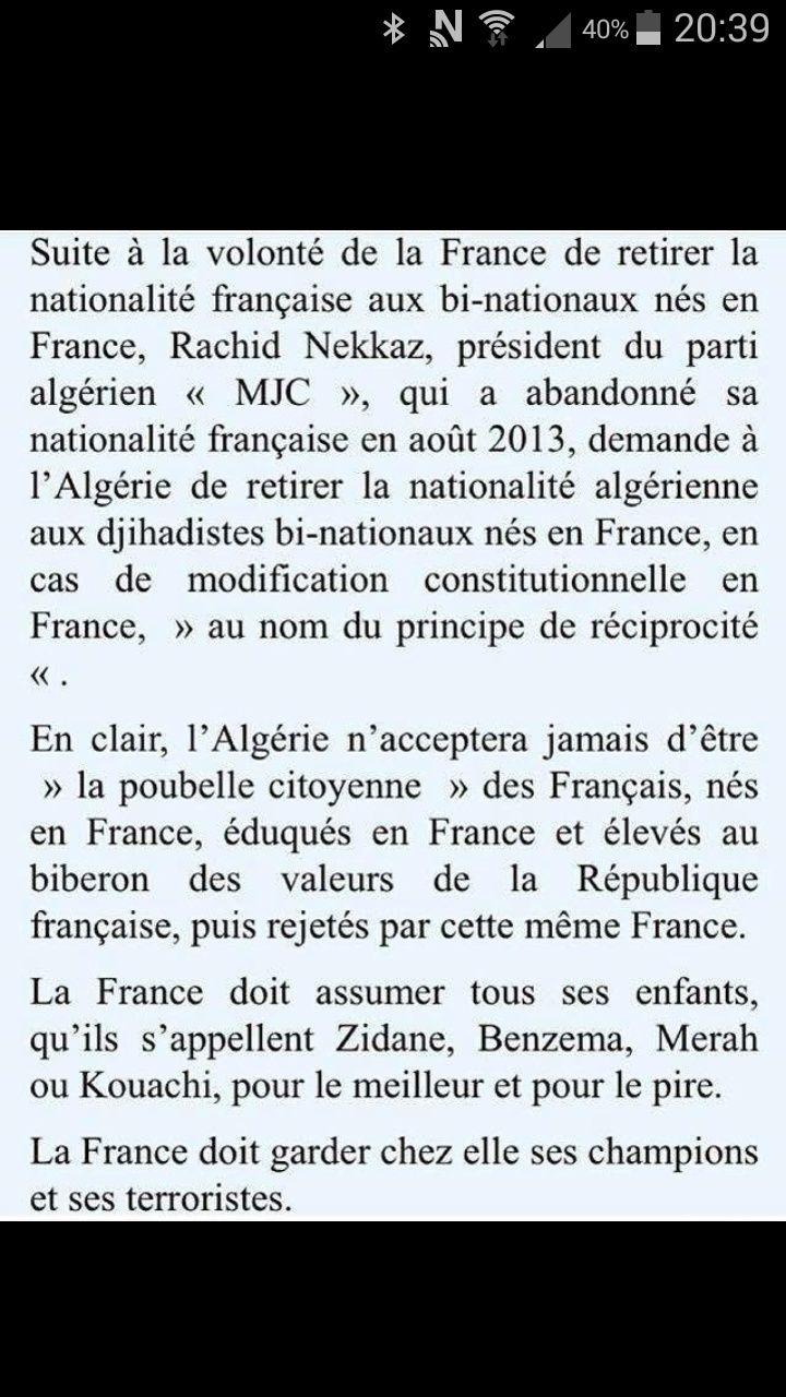 Ah ! Les Algériens Screen11