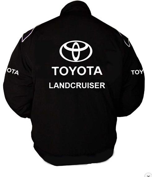 Veste polaire Toyota Captur13