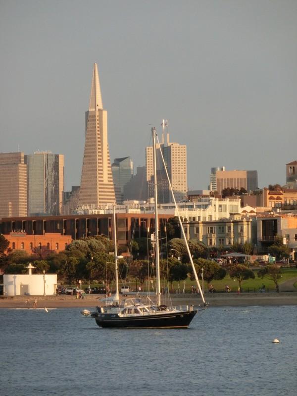 TR : Le voyage de noces de Noixdine et iXce (NY, SF, LA, DLR, LV, GC...) Cimg0013