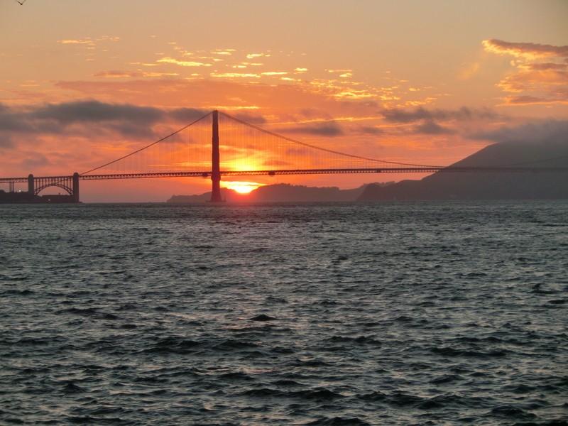 TR : Le voyage de noces de Noixdine et iXce (NY, SF, LA, DLR, LV, GC...) Cimg0014