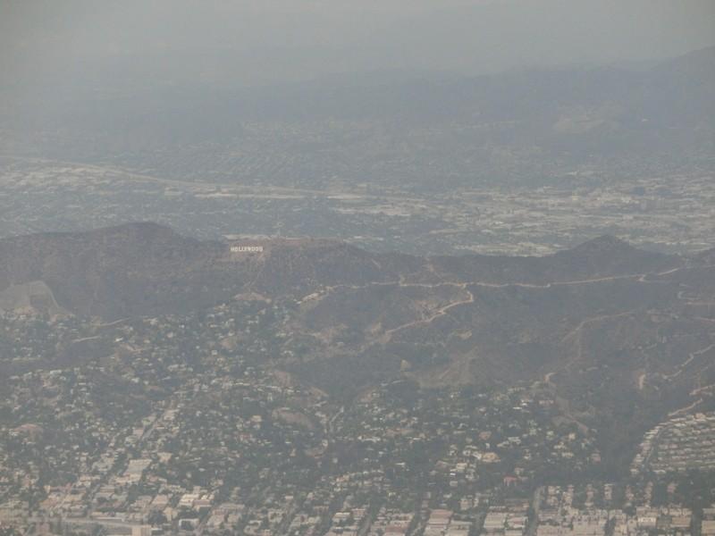 TR : Le voyage de noces de Noixdine et iXce (NY, SF, LA, DLR, LV, GC...) Cimg0015