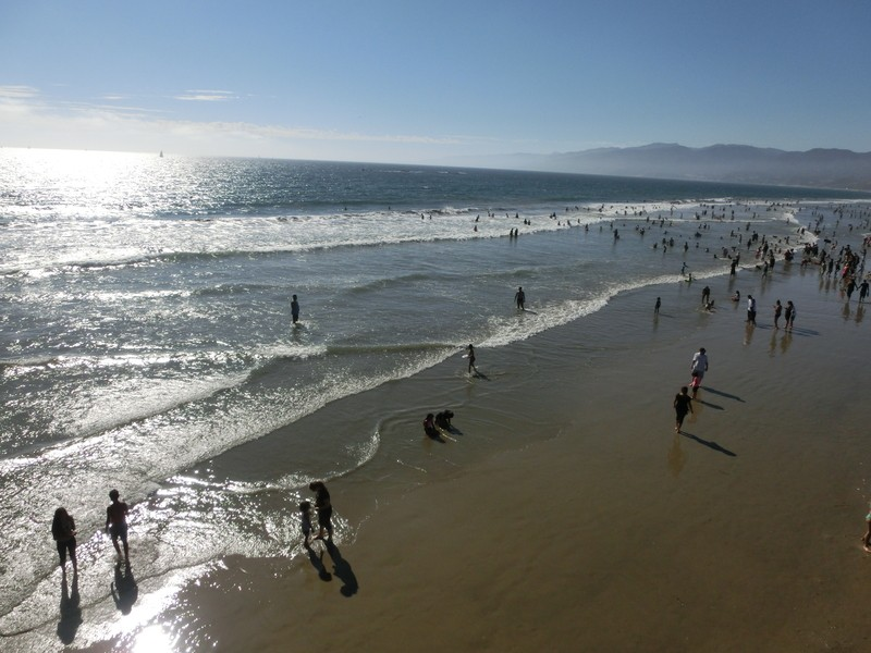 TR : Le voyage de noces de Noixdine et iXce (NY, SF, LA, DLR, LV, GC...) Cimg0020