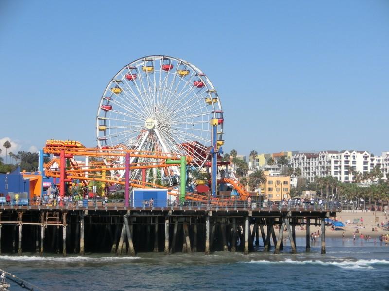 TR : Le voyage de noces de Noixdine et iXce (NY, SF, LA, DLR, LV, GC...) Cimg0022