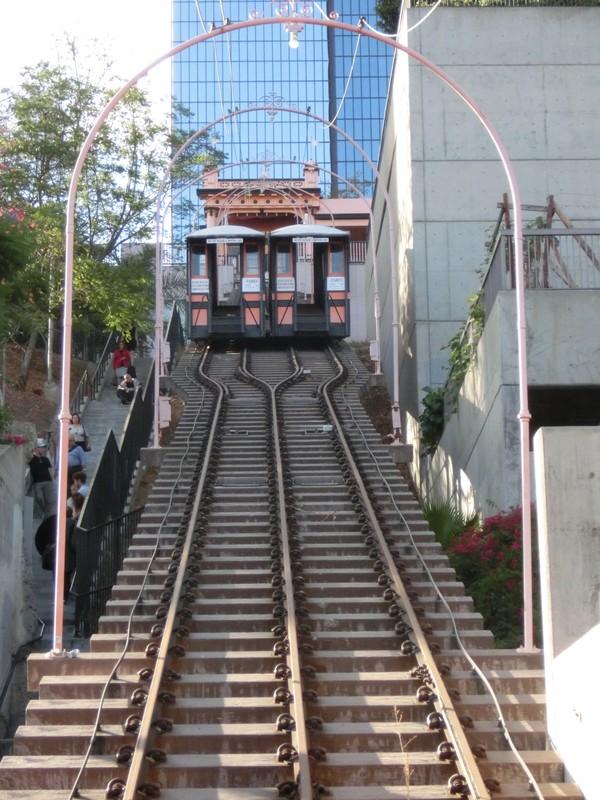TR : Le voyage de noces de Noixdine et iXce (NY, SF, LA, DLR, LV, GC...) Cimg0220