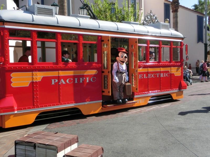 TR : Le voyage de noces de Noixdine et iXce (NY, SF, LA, DLR, LV, GC...) Cimg0610