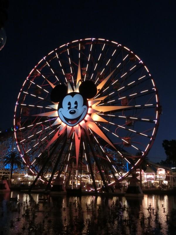 TR : Le voyage de noces de Noixdine et iXce (NY, SF, LA, DLR, LV, GC...) Cimg0810