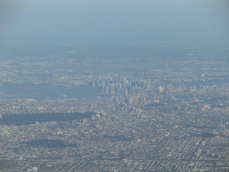 TR : Le voyage de noces de Noixdine et iXce (NY, SF, LA, DLR, LV, GC...) Cimg9516