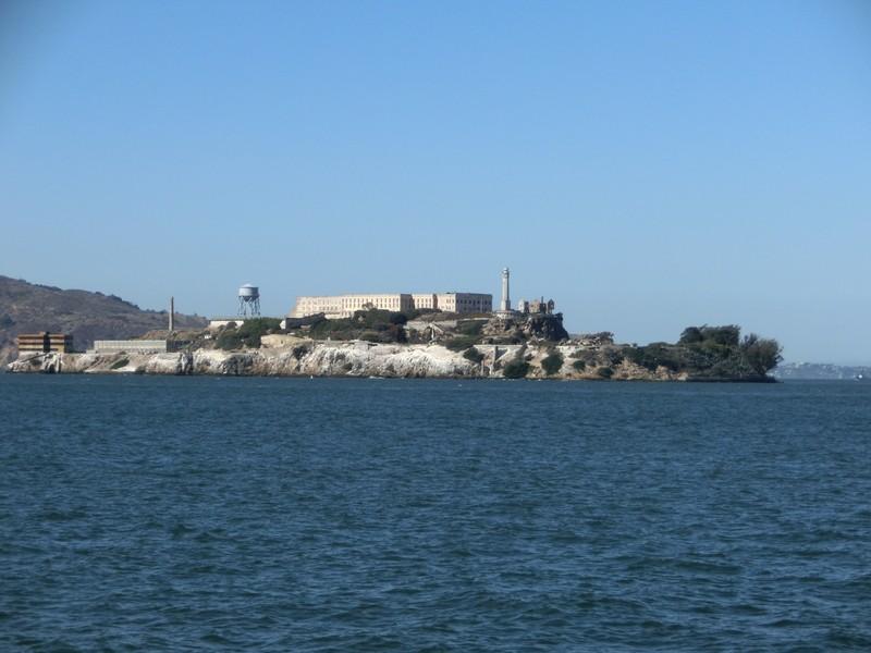 TR : Le voyage de noces de Noixdine et iXce (NY, SF, LA, DLR, LV, GC...) Cimg9616
